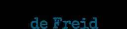 https://www.ateliersbd.com Logo